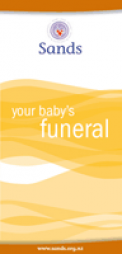 Your babys funeral healthed your babys funeral solutioingenieria Choice Image