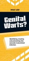 dating site for genital warts